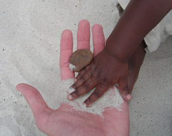 pro and cons of interracial adoption