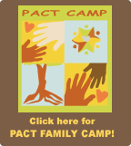 Pact Camp
